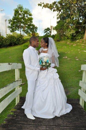 Photographe mariage - ALAN PHOTO - photo 7