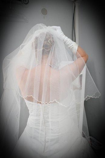 Photographe mariage - C.Jourdan photographe camargue - photo 13