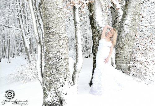 Photographe mariage - GS Photo / Solary's Multimédia - photo 112