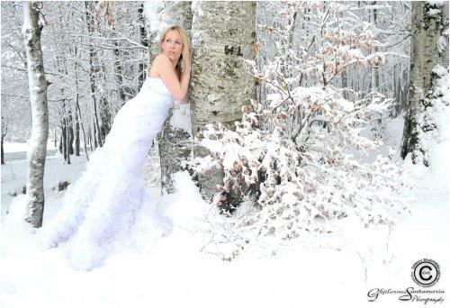 Photographe mariage - GS Photo / Solary's Multimédia - photo 119