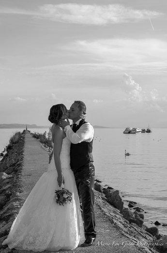 Photographe mariage - Marie Lou GUIDO Photographe - photo 9