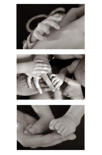 Photographe mariage - ALBA PHOTOGRAPHIE - photo 23