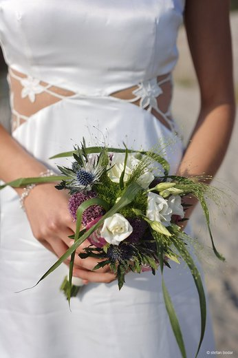 Photographe mariage - stefan bodar photography - photo 27