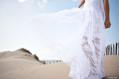 Photographe mariage - stefan bodar photography - photo 26