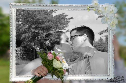 Photographe mariage - Sébastien PERRETTE  - photo 84