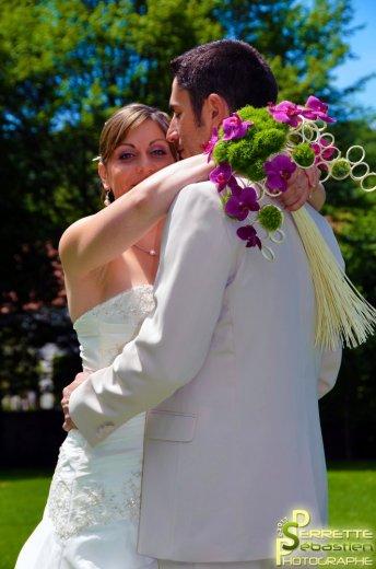 Photographe mariage - Sébastien PERRETTE  - photo 30