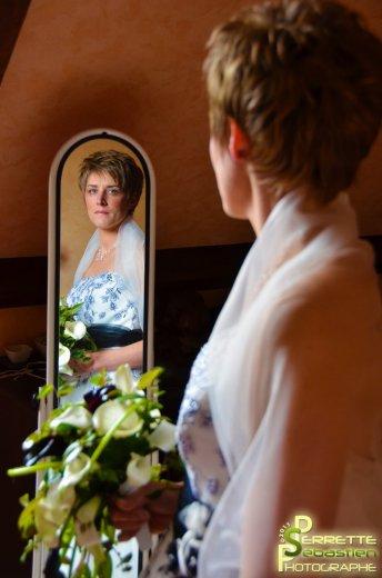 Photographe mariage - Sébastien PERRETTE  - photo 17