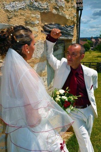Photographe mariage - Sébastien PERRETTE  - photo 72