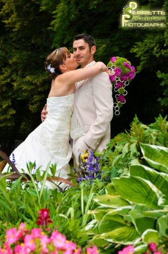 Photographe mariage - Sébastien PERRETTE  - photo 33