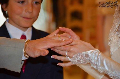 Photographe mariage - Sébastien PERRETTE  - photo 68