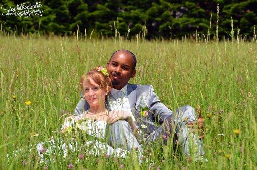Photographe mariage - Sébastien PERRETTE  - photo 77