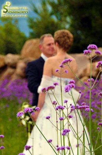 Photographe mariage - Sébastien PERRETTE  - photo 19