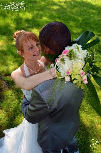 Photographe mariage - Sébastien PERRETTE  - photo 73