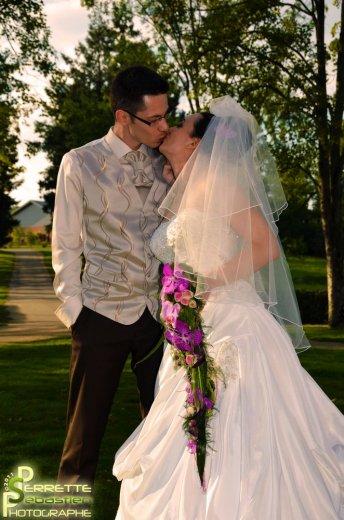 Photographe mariage - Sébastien PERRETTE  - photo 45