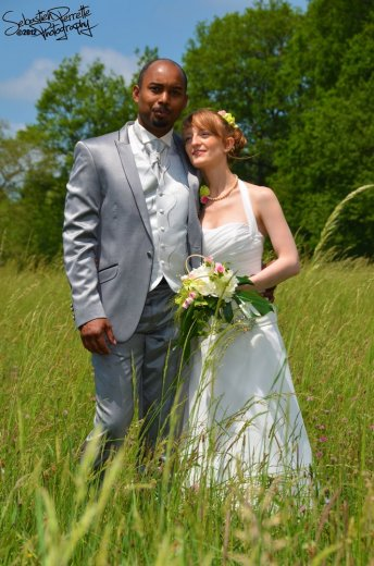 Photographe mariage - Sébastien PERRETTE  - photo 76