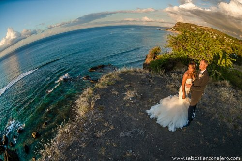 Photographe mariage - www.sebastienconejero.com - photo 52