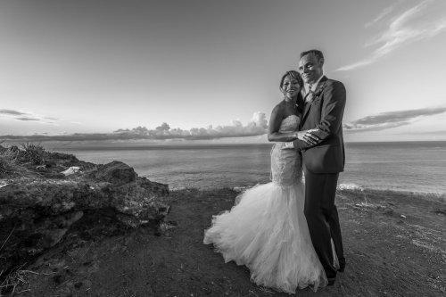 Photographe mariage - www.sebastienconejero.com - photo 56