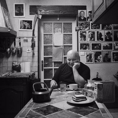 Photographe - Tchaikovski Artem - photo 31