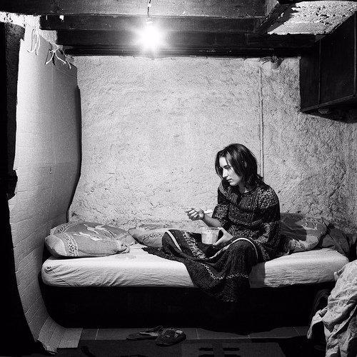 Photographe - Tchaikovski Artem - photo 30