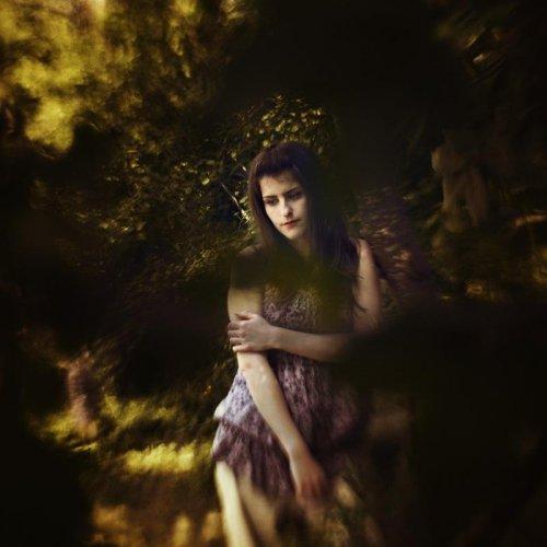 Photographe - Tchaikovski Artem - photo 18