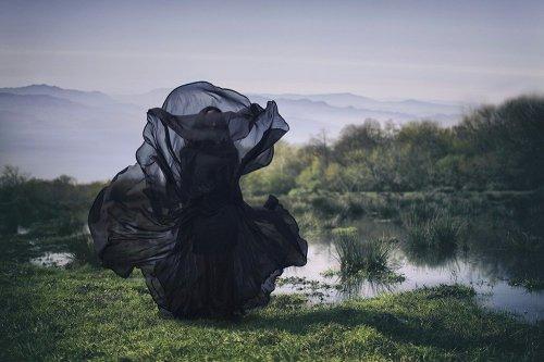 Photographe - Tchaikovski Artem - photo 40