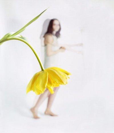 Photographe - Tchaikovski Artem - photo 22
