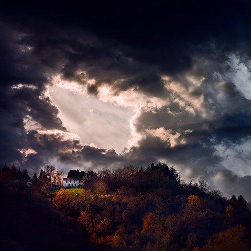 Photographe - Tchaikovski Artem - photo 10