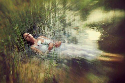 Photographe - Tchaikovski Artem - photo 50