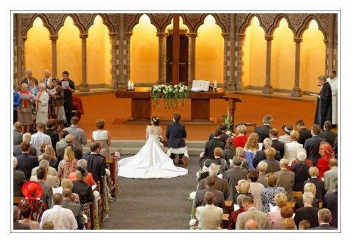 Photographe mariage - FotoArt57 Alain Garsia  - photo 56