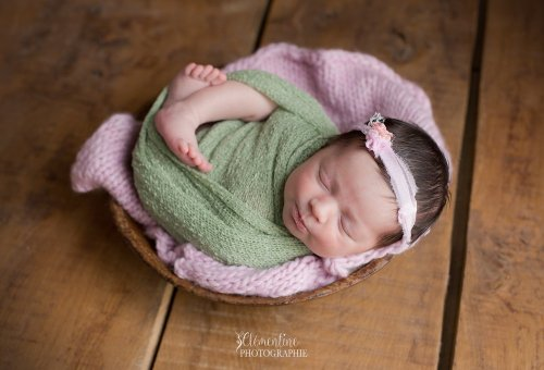 Photographe - CLEMENTINE ARMBRUSTER - photo 4