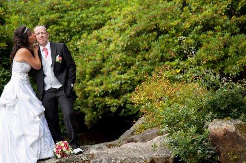 Photographe mariage - Céline Choisnet Photographie - photo 49
