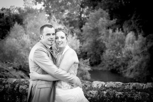 Photographe mariage - Céline Choisnet Photographie - photo 51