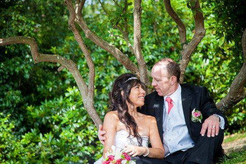 Photographe mariage - Céline Choisnet Photographie - photo 47