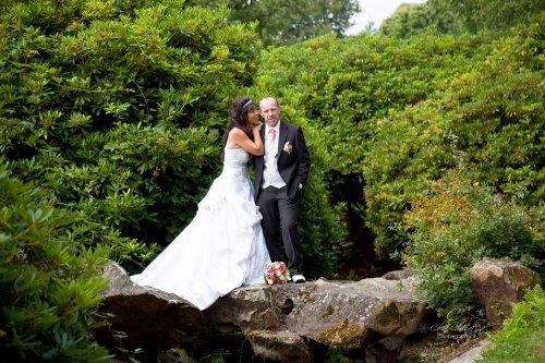 Photographe mariage - Céline Choisnet Photographie - photo 46