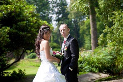 Photographe mariage - Céline Choisnet Photographie - photo 44