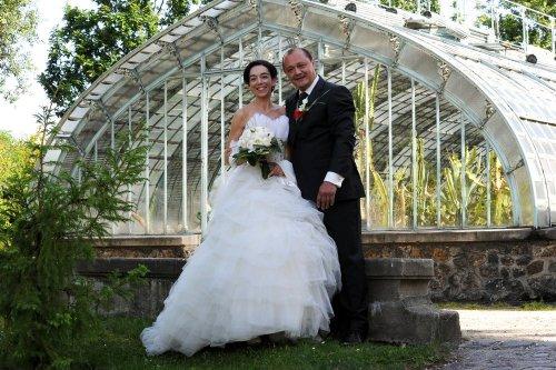 Photographe mariage - Olivier Steigel - Photographe  - photo 69