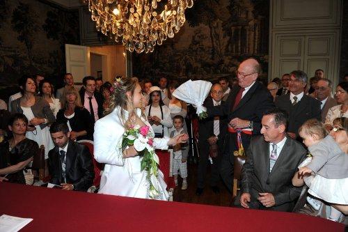 Photographe mariage - Olivier Steigel - Photographe  - photo 78