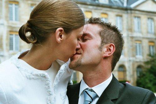 Photographe mariage - Olivier Steigel - Photographe  - photo 62