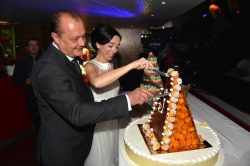 Photographe mariage - Olivier Steigel - Photographe  - photo 72