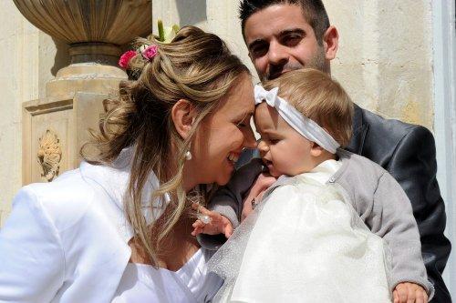 Photographe mariage - Olivier Steigel - Photographe  - photo 84