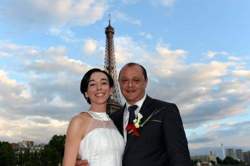 Photographe mariage - Olivier Steigel - Photographe  - photo 70