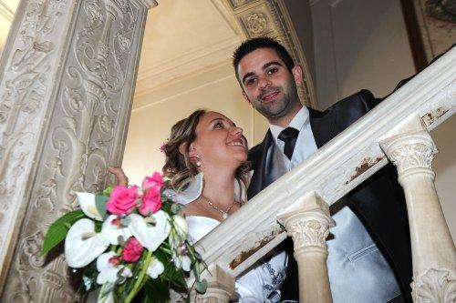 Photographe mariage - Olivier Steigel - Photographe  - photo 83