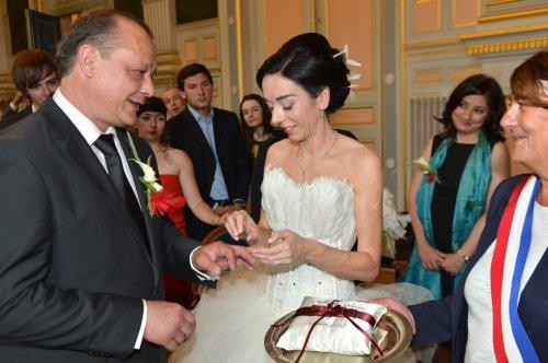 Photographe mariage - Olivier Steigel - Photographe  - photo 65