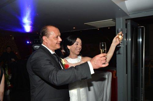 Photographe mariage - Olivier Steigel - Photographe  - photo 74