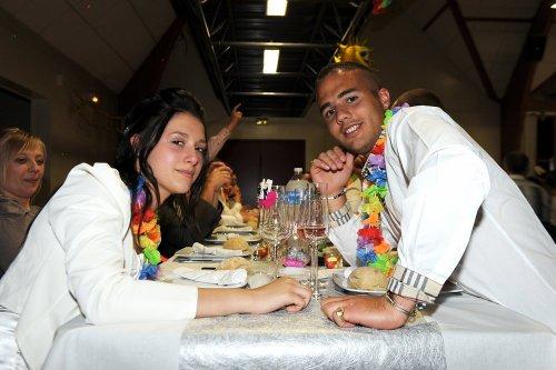 Photographe mariage - Olivier Steigel - Photographe  - photo 89