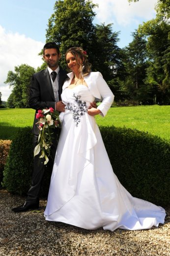 Photographe mariage - Olivier Steigel - Photographe  - photo 82