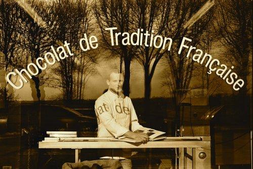 Photographe mariage - Olivier Steigel - Photographe  - photo 54