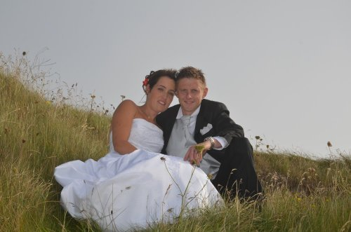 Photographe mariage - BREIZH-PHOTOS W.Pedesseau - photo 3