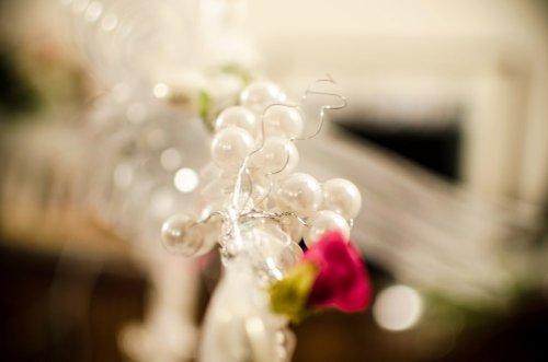 Photographe mariage - L'oeil de dany - photo 35