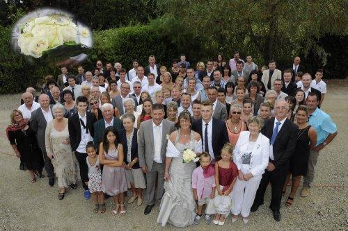 Photographe mariage -                 STUDIO VICENTE - photo 30